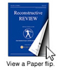 Reconstructive Review Paper Flip Version