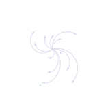 JISRF logo